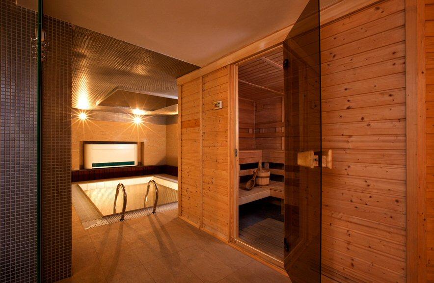 Hotel Relax Inn fotografie 6