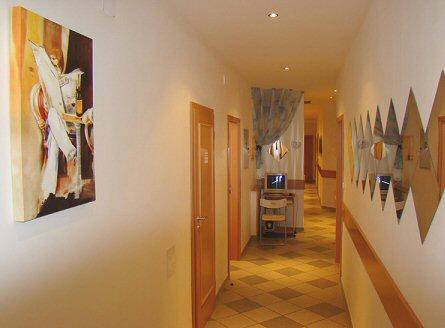 Hotel Residence 45 fotografie 4