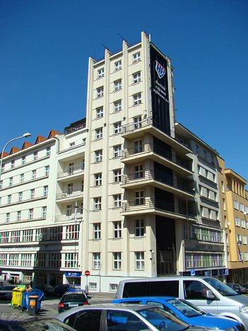 Hotel Residence 45 photo 5