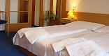 HotelResidence 45 Praha