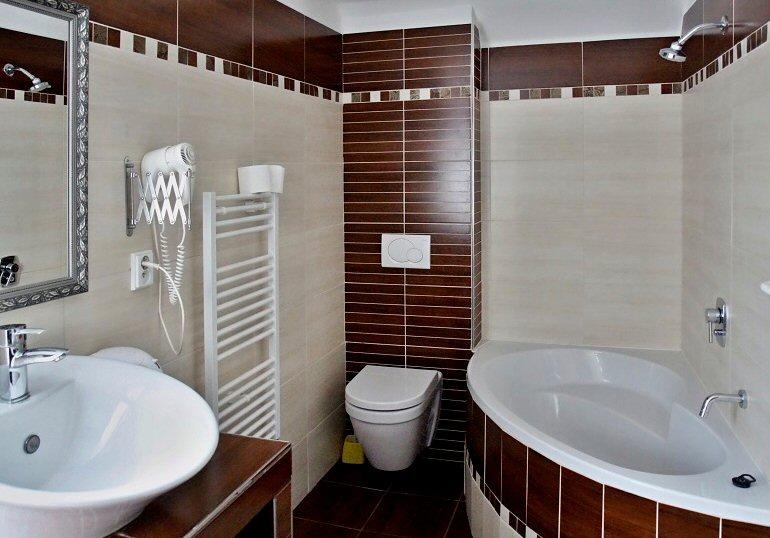 Hotel Réva fotografie 4