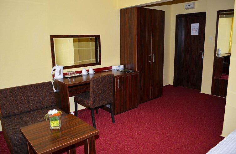 Hotel Réva fotografie 7