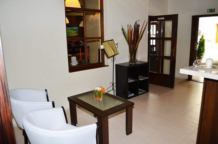 Hotel Réva fotografie 8
