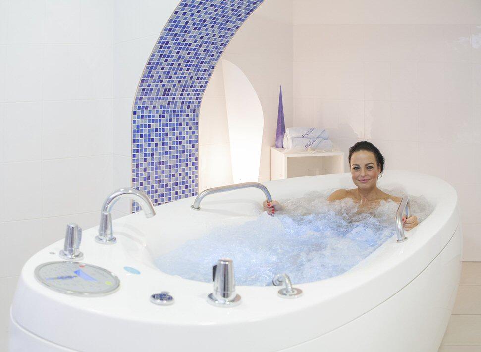 Hotel Reza fotografie 11