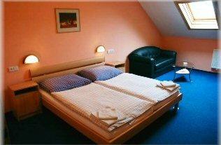 Hotel Rieger fotografie 4