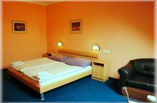 Hotel Rieger fotografie 5