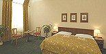 HotelRokoko Prague