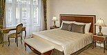 HotelResidence Romanza Mariánské Lázně