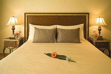 Hotel Residence Romanza photo 2