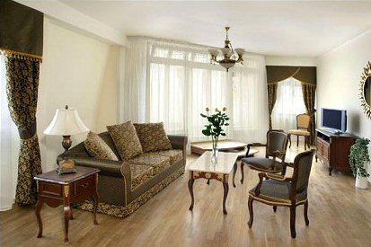 Hotel Residence Romanza photo 4
