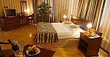 HotelRott Prague