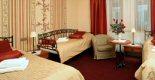 HotelRoudna Plzen