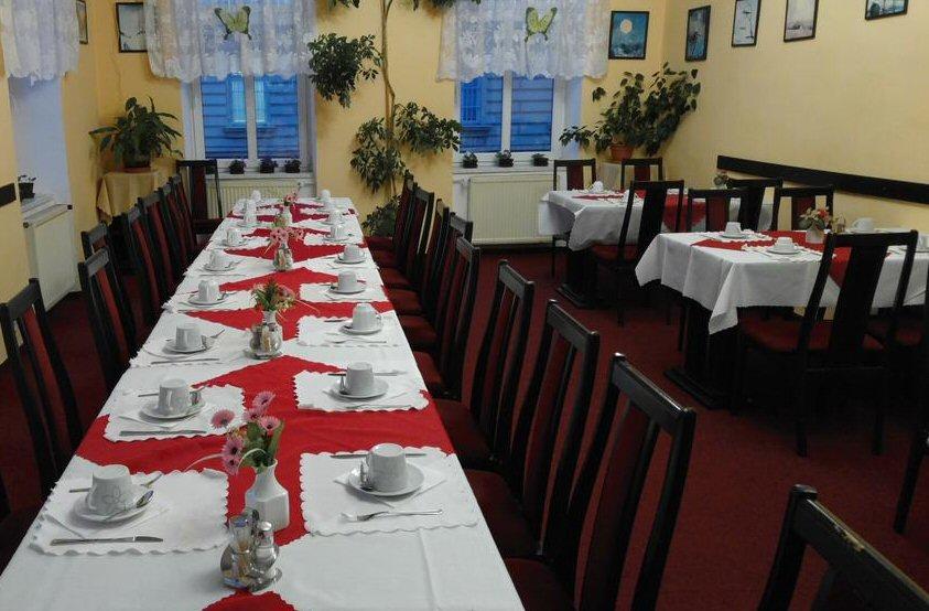 Hotelu Royal České Budějovice 10