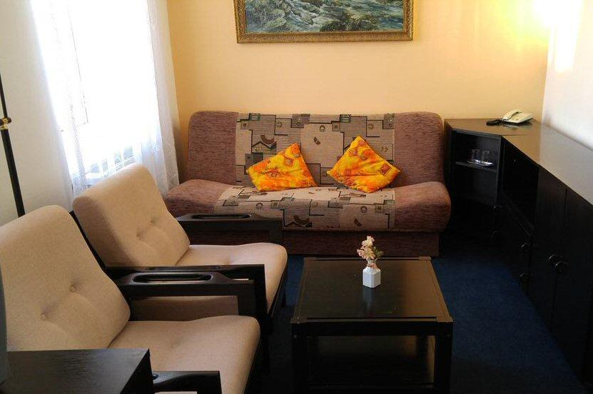 Hotelu Royal České Budějovice 9