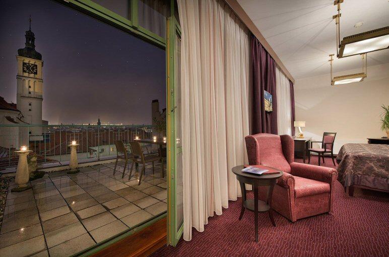 Hotel Royal Esprit photo 11
