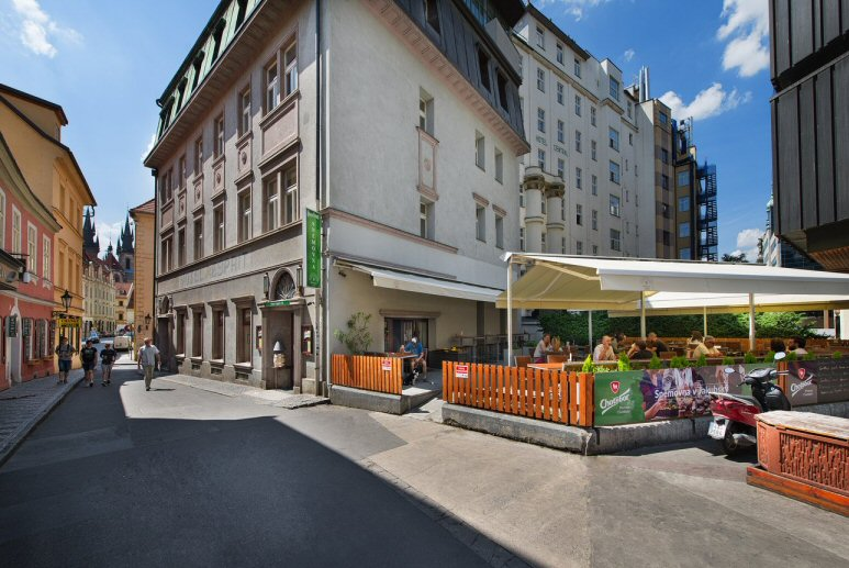 Hotel Royal Esprit photo 3