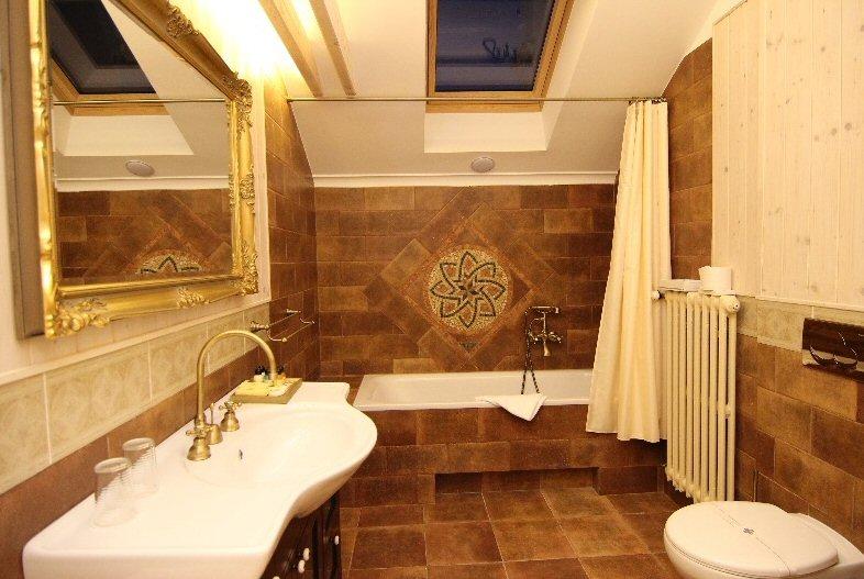 Hotelu Royal Golf Karlovy Vary 4