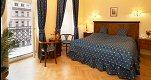 HotelSalvator Karlovy Vary