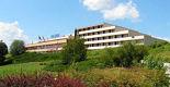 HotelOrea Resort Santon Brno