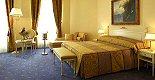 HotelSavoy Karlovy Vary