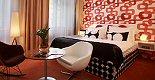 HotelSax Prague