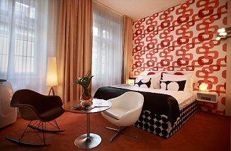 Hotel Sax photo 2