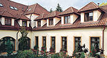 HotelBW Selsky dvur Prague