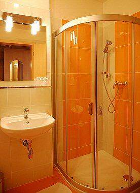 Hotel Senimo fotografie 6