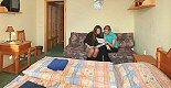 HotelSepetná Ostravice