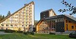 HotelSklar Harrachov