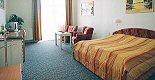 HotelSlovan Brno