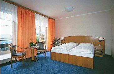 Hotel Orea Špičák Železná Ruda