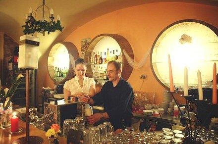 Hotelu Starý Pivovar Praha 6