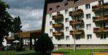 HotelSumava