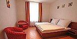 HotelSusa Praha