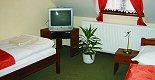 HotelTanzberg Mikulov