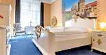 HotelTaurus Prague