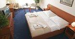 HotelTheresia Kolin