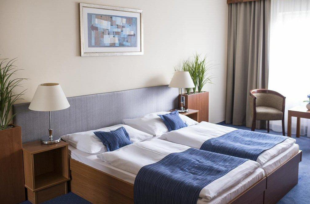 HotelTheresia Kolín