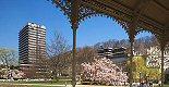 HotelThermal Karlovy Vary