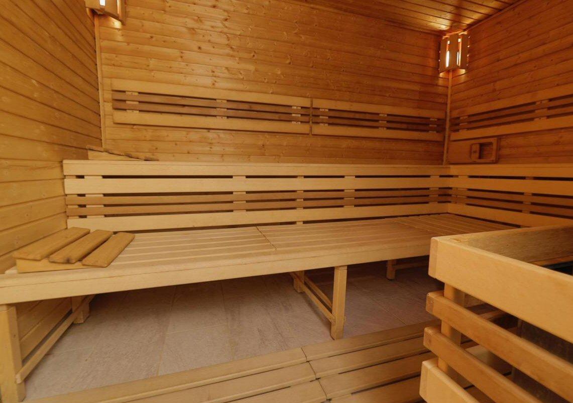 Hotelu Thermal Karlovy Vary 10