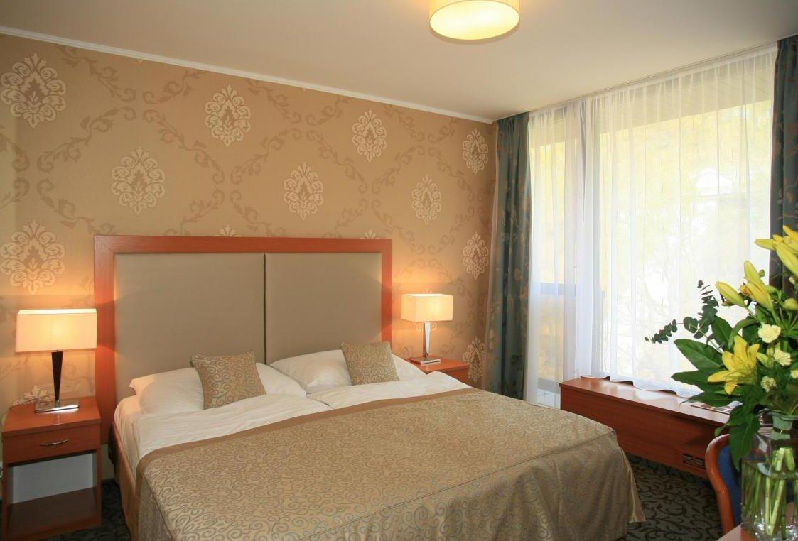 Hotelu Thermal Karlovy Vary 12
