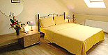HotelTiepolo Prague