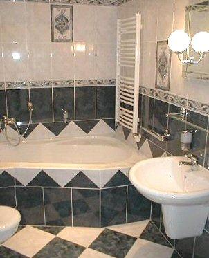 Hotel Trinidad photo 5
