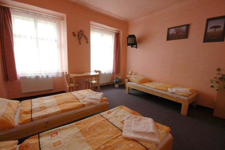 Hotel Zlate Klice photo 2