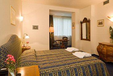 Hotel Tyl photo 2