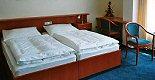 HotelU Beránka Nachod