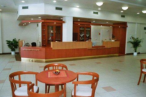 Hotel U Beránka fotografie 4
