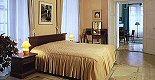 HotelUngelt Praha
