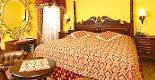 HotelU Prince Praha